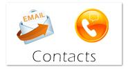 Vignette acc�s contact