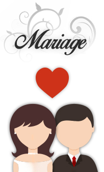 boites a drag�es mariage
