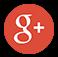 Google plus icone