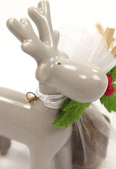 Les Cadeau de Table de Cadeau Et Chocolat