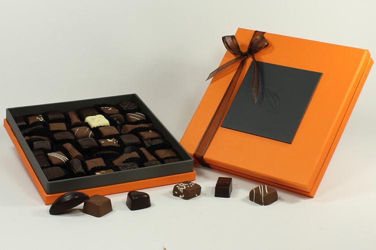offrir du chocolat. Black Bedroom Furniture Sets. Home Design Ideas
