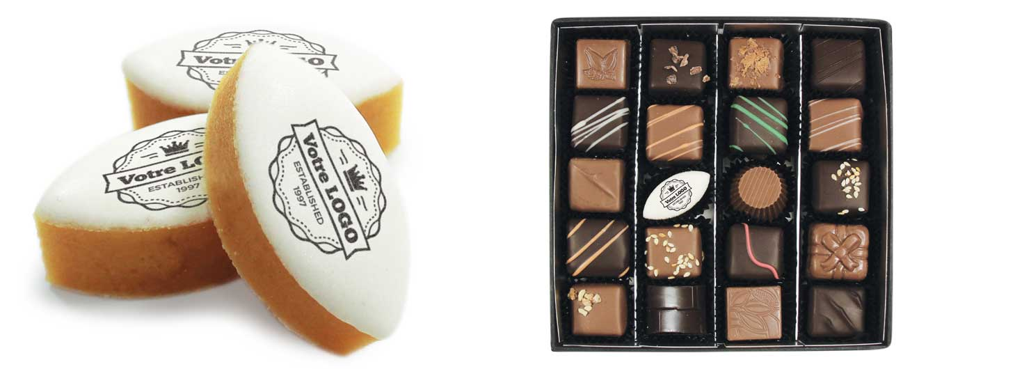 chocolats-calissons-boites