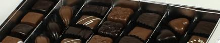 boite chocolat bandeau