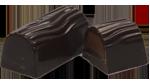 Chocolat du monde buchette Ghana