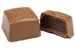 chocolat-lait-ganache-cafe