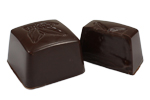 chocolat-noir-ganache-au-cafe