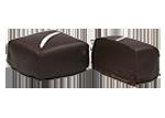 Chocolat Thé Fleur de Cerisier