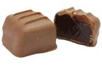 ganache-chocolat-au-lait