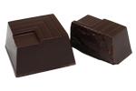 Chocolat ganache passion