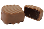 chocolat-lait-ganache-miel-anis