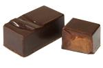 praline-amandes-noisettes-noir