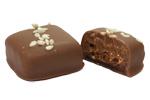 chocolat-lait-graines-de-sesame
