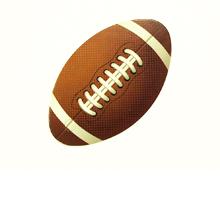"""Résultat de recherche d'images pour """"ballon rugby image"""""""