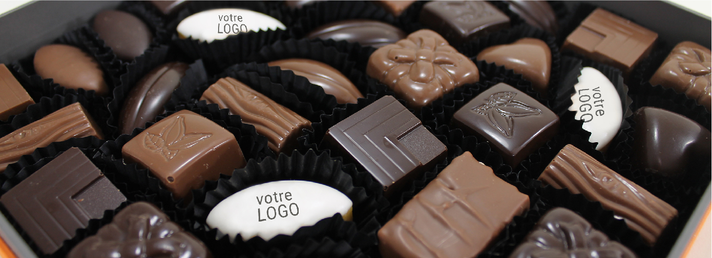 chocolats-calissons-boites