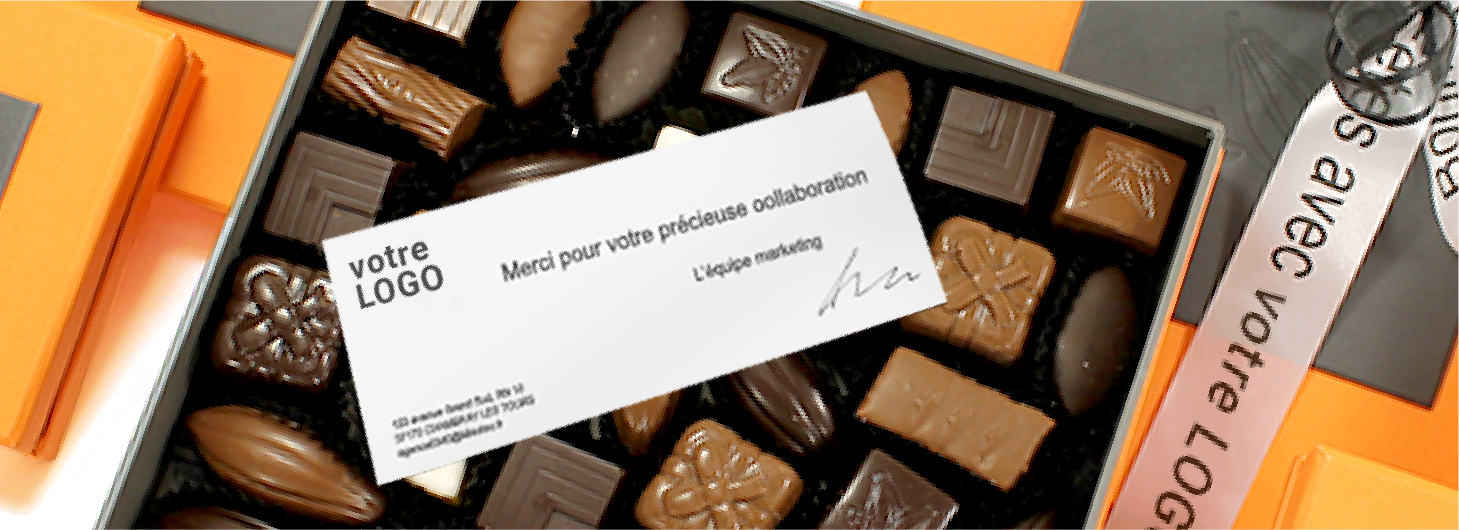 message-personnalise-boites-chocolats