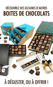 boites-chocolats-cadeaux
