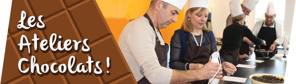 ateliers-chocolat-manthelan