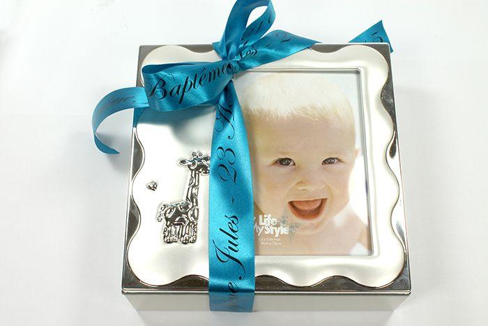 cadeau-parrain-marraine-boite-photo-enfant