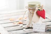 Nos conseils pour bien choisir son cadeau d'invité de mariage