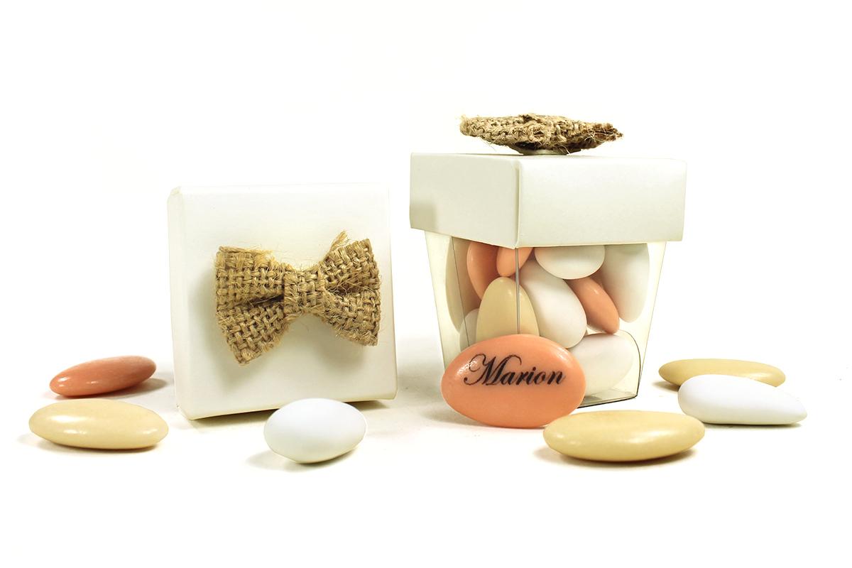 la mini boite de drag es d co noeud papillon mbdragnp vente de drag es et de chocolats sur. Black Bedroom Furniture Sets. Home Design Ideas