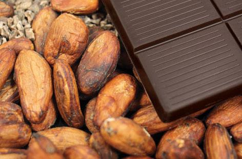 Le 78 chocolat artisanal