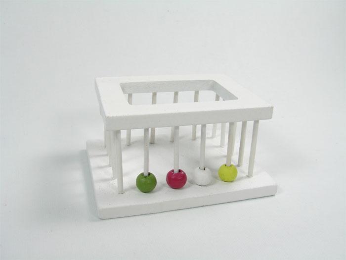 parc b b blanc vide bv016 vente de drag es et de. Black Bedroom Furniture Sets. Home Design Ideas