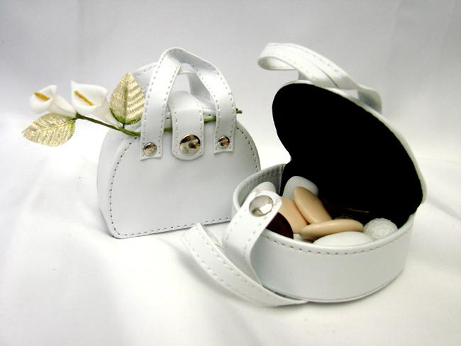 mini sac cuir. Black Bedroom Furniture Sets. Home Design Ideas